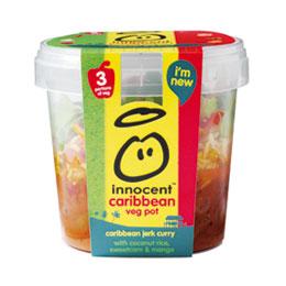 innocent-caribbean-veg-pot