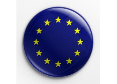 Rip Van Winkle Writes EU Cosmetics Report