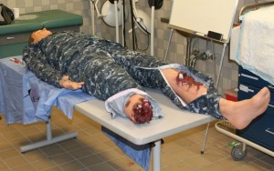 military-trauma-training-human-simulator-2