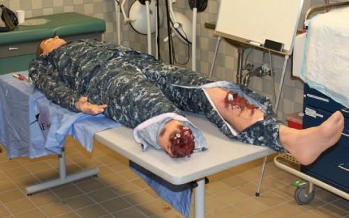 military-trauma-training-human-simulator-2