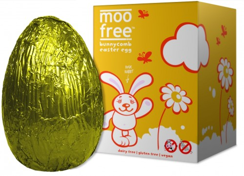 moo-free-bunnycomb-easter-egg-hi-res