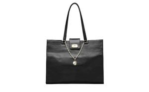most-stylish-handbag