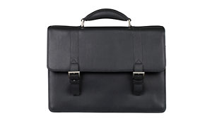 most-stylish-mens-bag-2