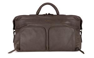 most-stylish-mens-bag