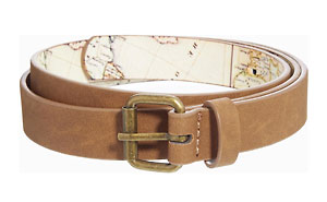 most-stylish-mens-belt