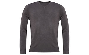 most-stylish-mens-knitwear-2