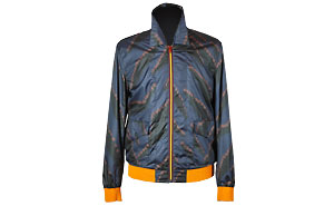 most-stylish-mens-outerwear-2