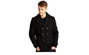most-stylish-mens-outerwear