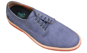 most-stylish-mens-shoes-2