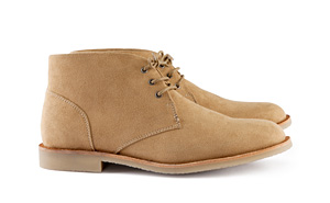 most-stylish-mens-shoes