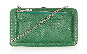 most-stylish-purse-2