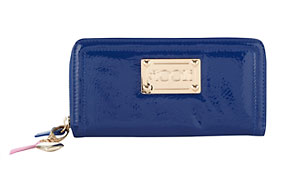 most-stylish-purse-v2