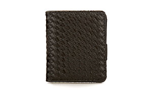 most-stylish-wallet-2