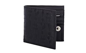 most-stylish-wallet