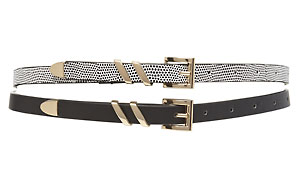 most-stylish-womens-belt