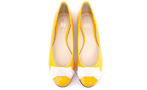 most-stylish-womens-flats