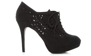 most-stylish-womens-heels