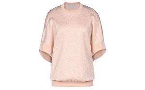 most-stylish-womens-knitwear-2