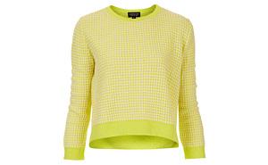 most-stylish-womens-knitwear