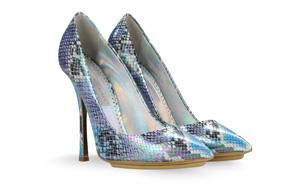 most-stylish-womens-shoes