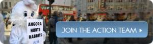 petaUK-joinTheActionTeam-button-375x109-v01 (1)