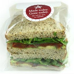 pret-sandwich
