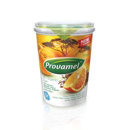 provamel-yoghurt