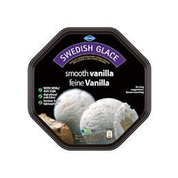swedish-glace