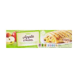 tesco-apple-strudel
