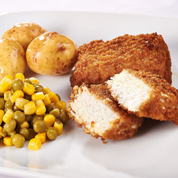 vbites-fish-steaks
