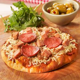 vbites-pizza