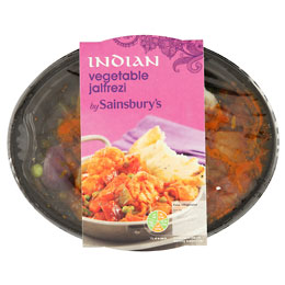 vegan-curry-sainsbury