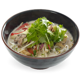 vegan-noodles-wagamama