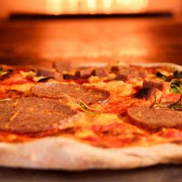 vegusto-no-moo-pizza