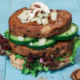 vegusto-veg-burger-260px