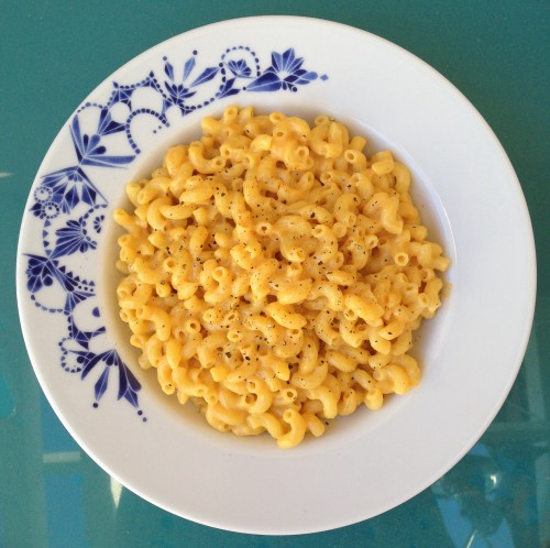 PETA Macaroni-and-Cheese-1