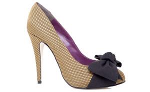 beyond-skin-heel
