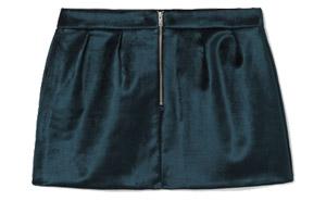 cos-skirt
