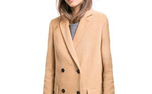 mango-dbl-breasted-coat