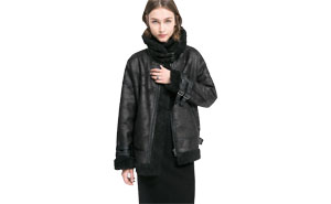 mango-faux-shearling-lined-coat