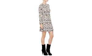 other-stories-leopard-dress