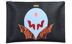 stella-mccartney-clutch