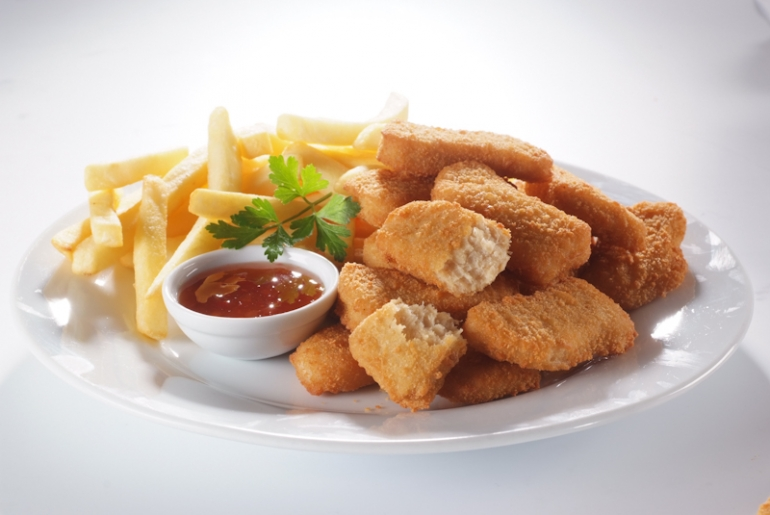 Fry's Nuggets1