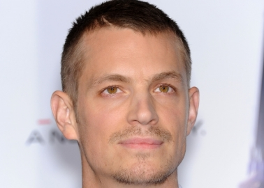 'The Killing' Star Joel Kinnaman Wants Sweden to Stop Killing Minks