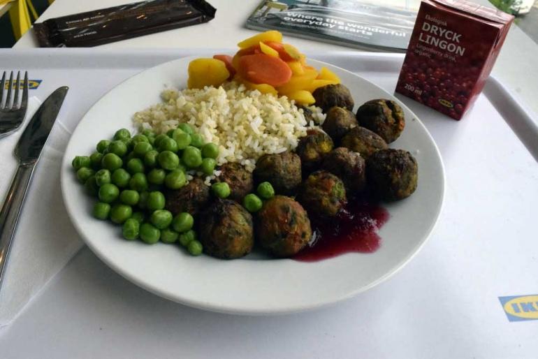 IKEA-Vegan-Meatballs-PETA-U