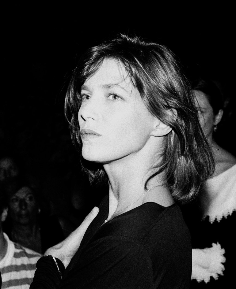 Jane Birkin asks for her name to be removed from Hermes Croc Bag due to cruelty