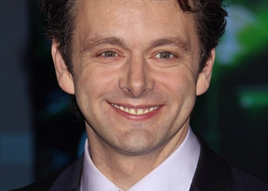 Michael Sheen Joins the Call to Ban Animals in Circuses