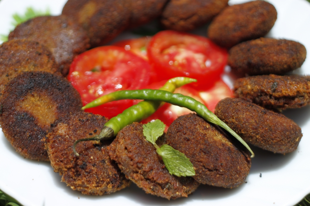 Top Treat Eid Al-Fitr Food - mock_lamb_shammi_kebab-1024x682  Graphic_963253 .jpg