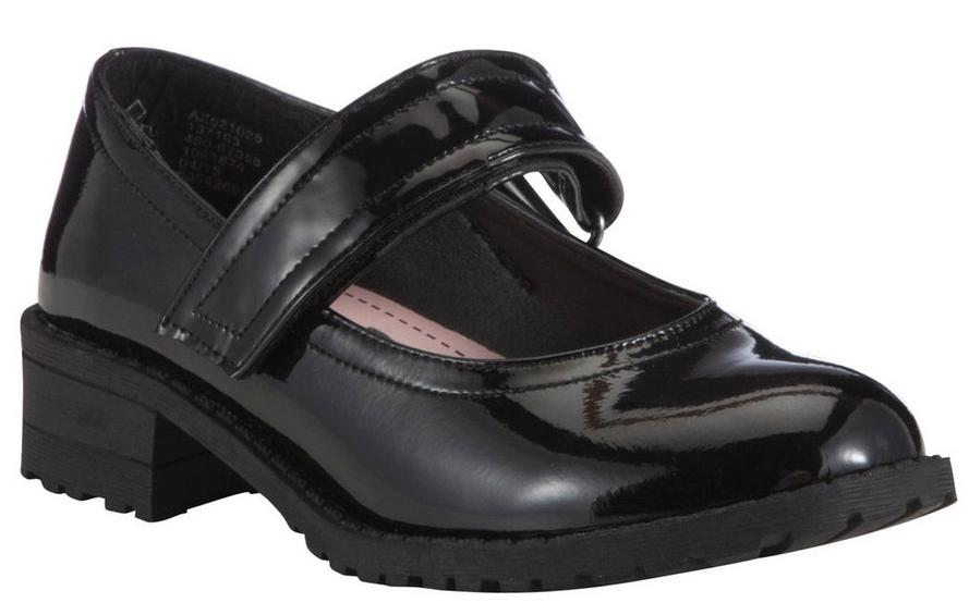 tesco childrens boots best price 24485