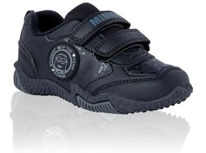 light up kids shoes school shoes